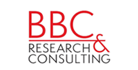 BBC Research & Consulting