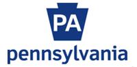 State of Pensylvania